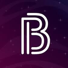 Bellis Casino App