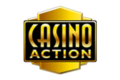Casino Action Mobil App