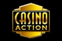 Casino Action Mobil App