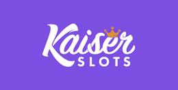 Kaiser Slots Mobil Casino
