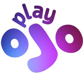 PlayOJO Mobil Casino App