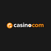 Casino.com Mobil App
