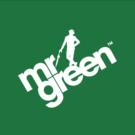Mr. Green Mobil App