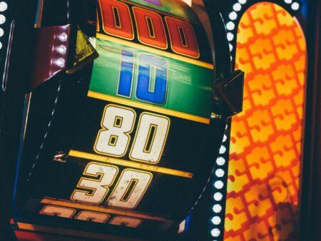 Hvorfor spille Eurojackpot?