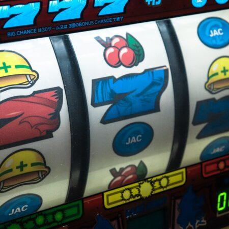Sådan kan du få den perfekte lørdag aften med online casinospil