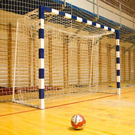 At oddse på sport: VM i herrehåndbold