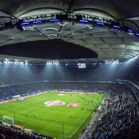 Sådan får du de bedste odds på favoritholdet i Champions League